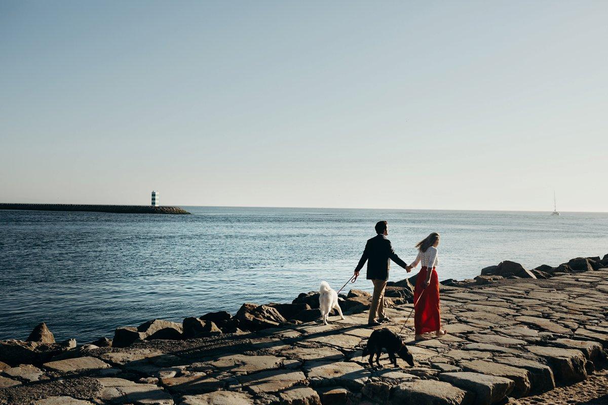 Fotografo Casamento Porto Profoto Studios 007