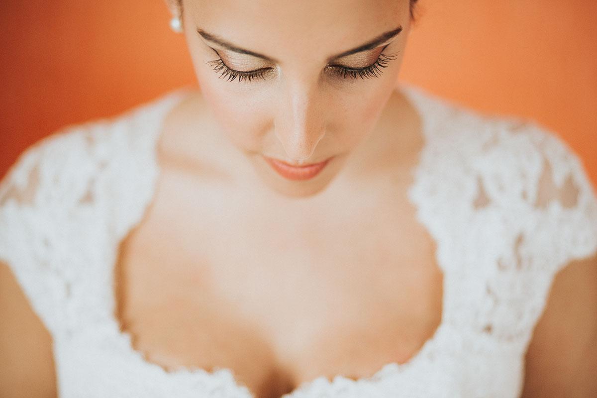 Fotografo Casamento Porto Profoto Studios 05