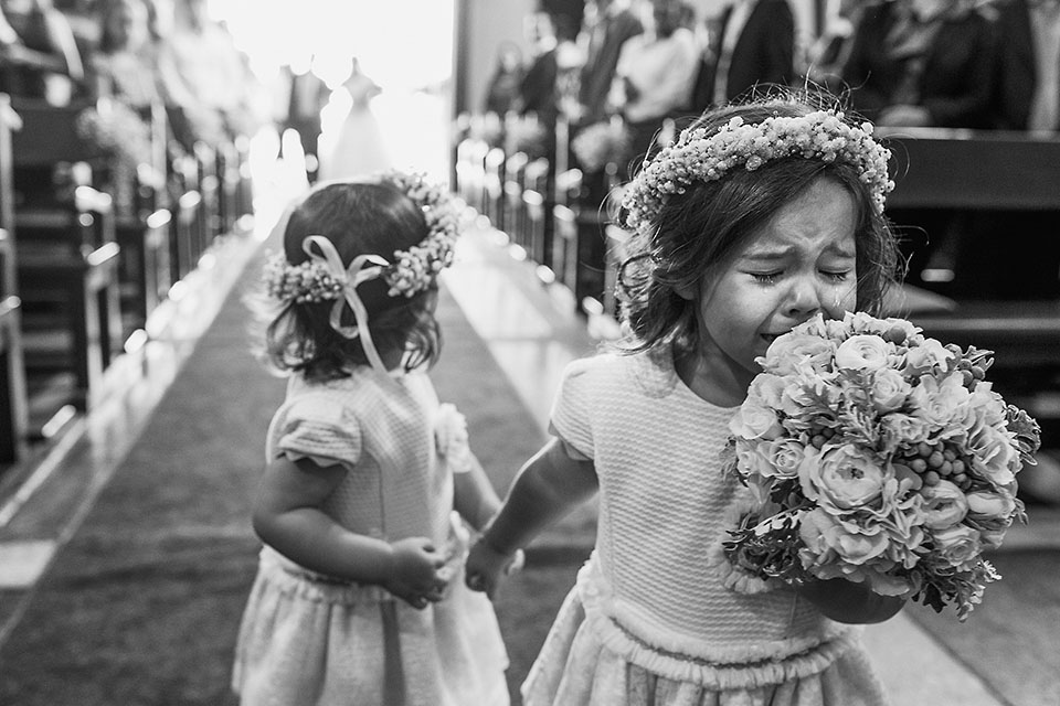 Fotografo Casamento Porto Profoto Studios 15