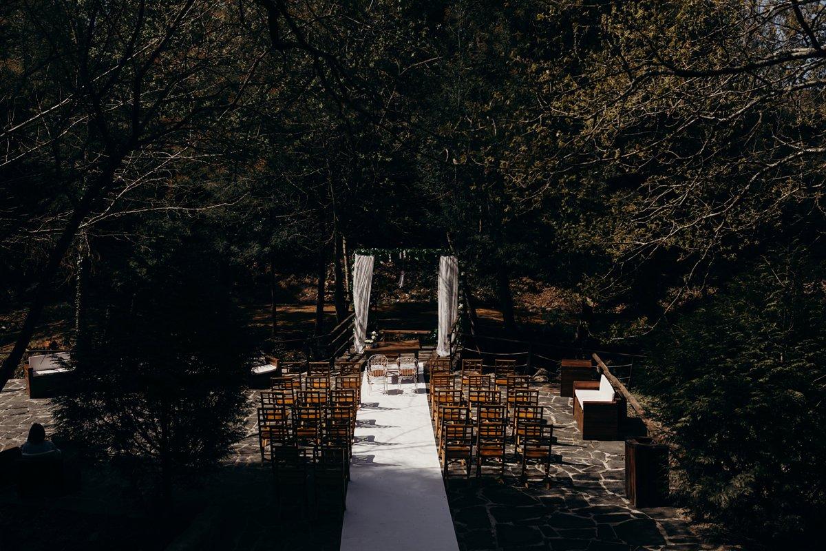 Quinta De Alvre Fotografo Casamento Porto Profoto Studios 01