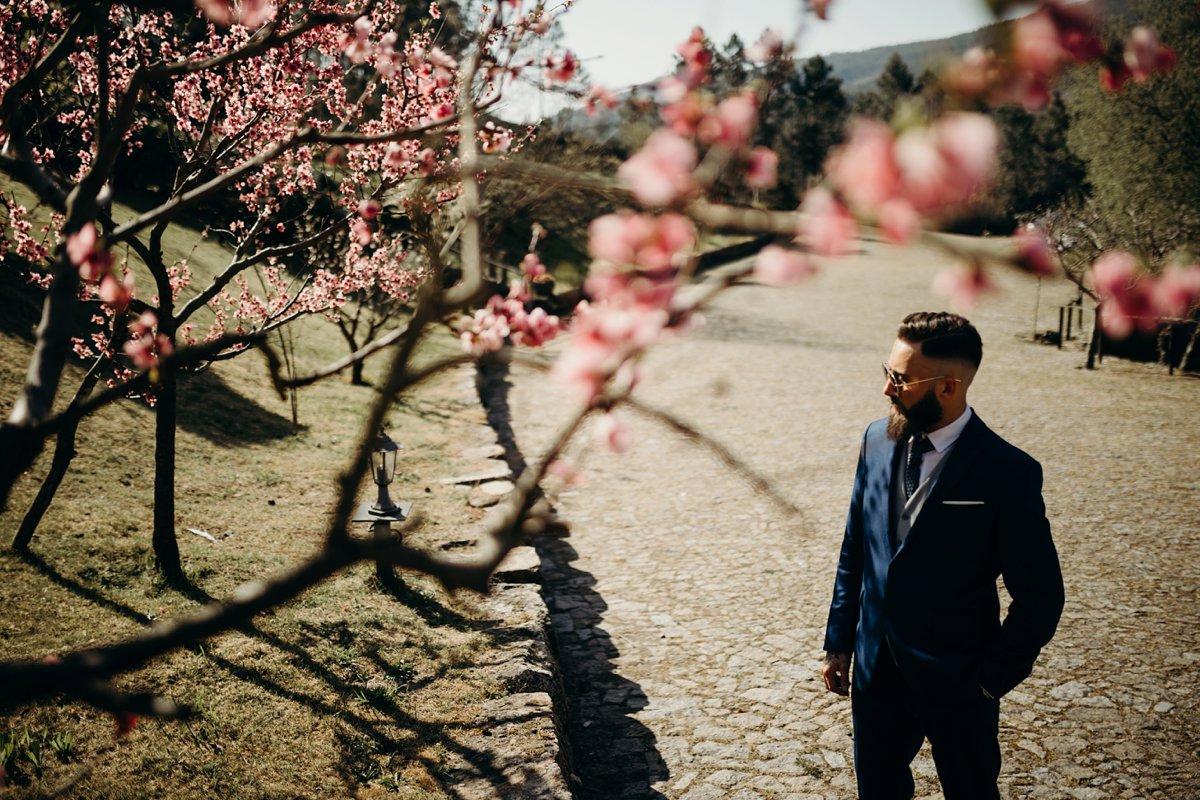 Quinta De Alvre Fotografo Casamento Porto Profoto Studios 10