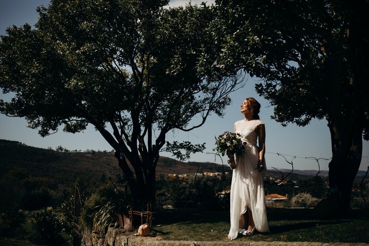 Quinta De Alvre Fotografo Casamento Porto Profoto Studios 22
