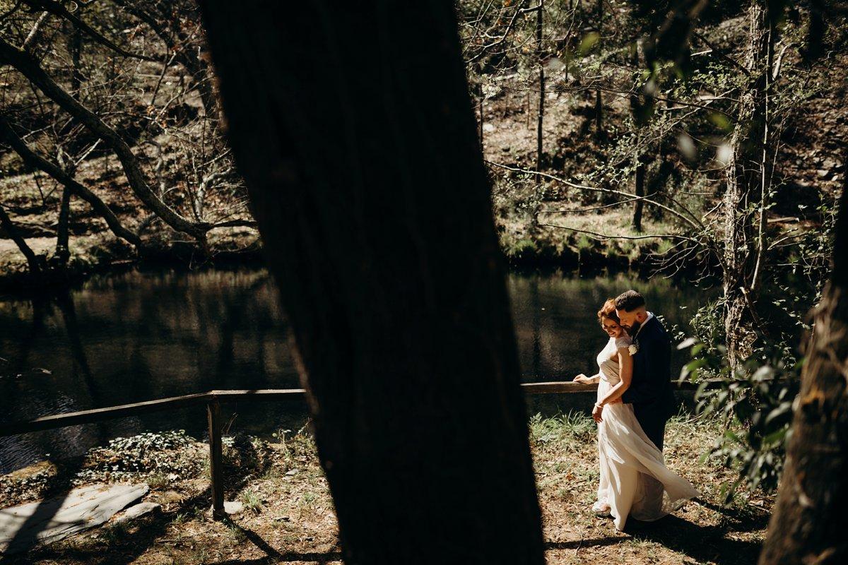 Quinta De Alvre Fotografo Casamento Porto Profoto Studios 49