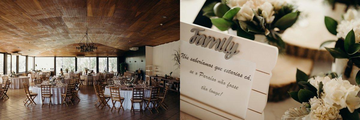 Quinta De Alvre Fotografo Casamento Porto Profoto Studios 54