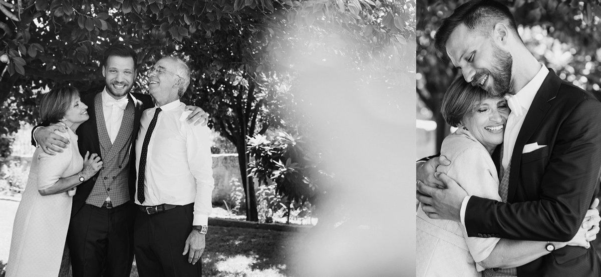Quinta De Prata Fotografo Casamento Porto Profoto Studios 007