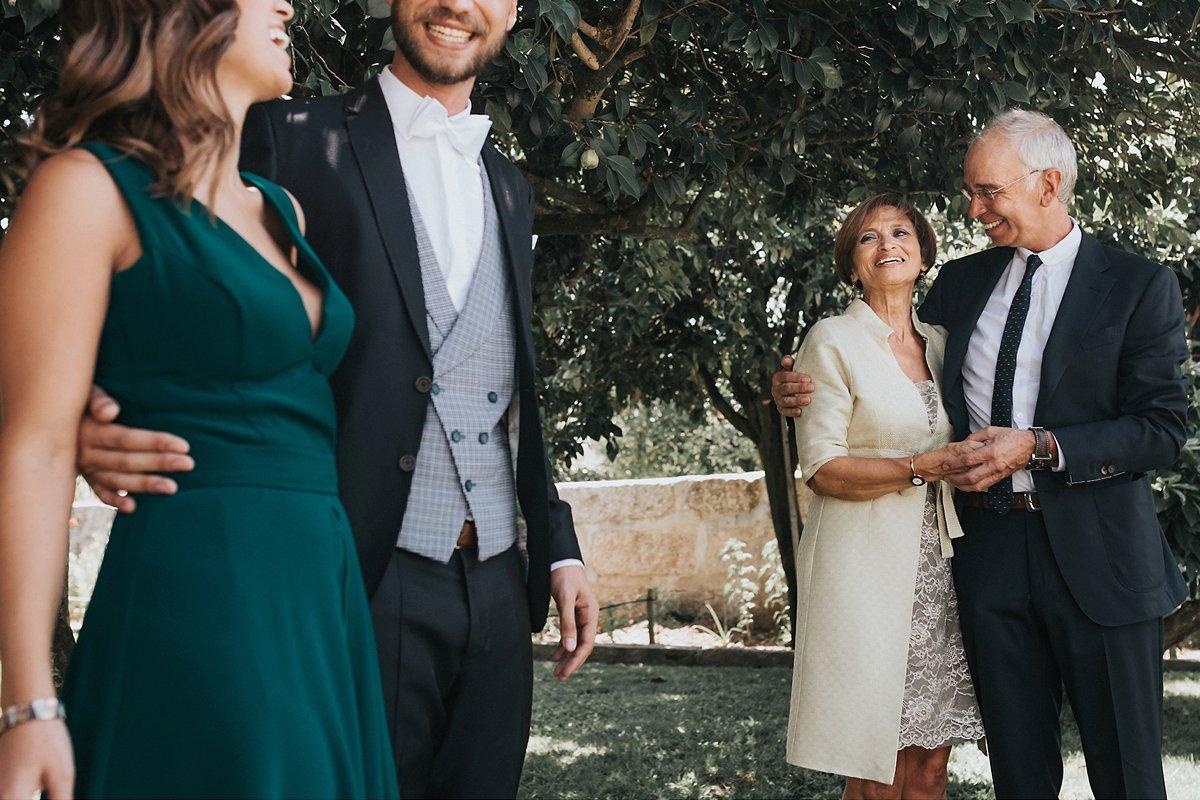 Quinta De Prata Fotografo Casamento Porto Profoto Studios 008