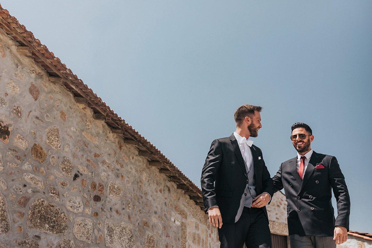 Quinta De Prata Fotografo Casamento Porto Profoto Studios 009