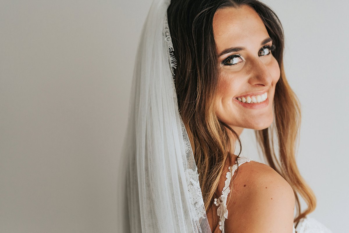 Quinta De Prata Fotografo Casamento Porto Profoto Studios 015