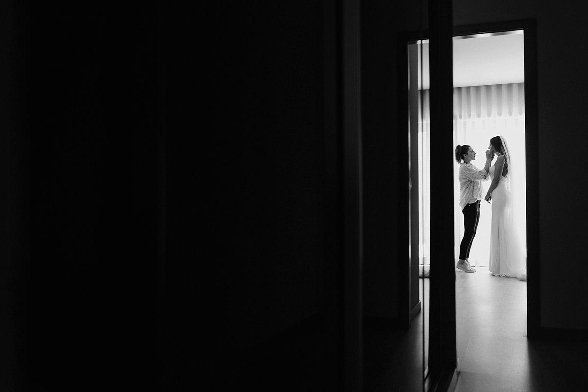 Quinta De Prata Fotografo Casamento Porto Profoto Studios 020