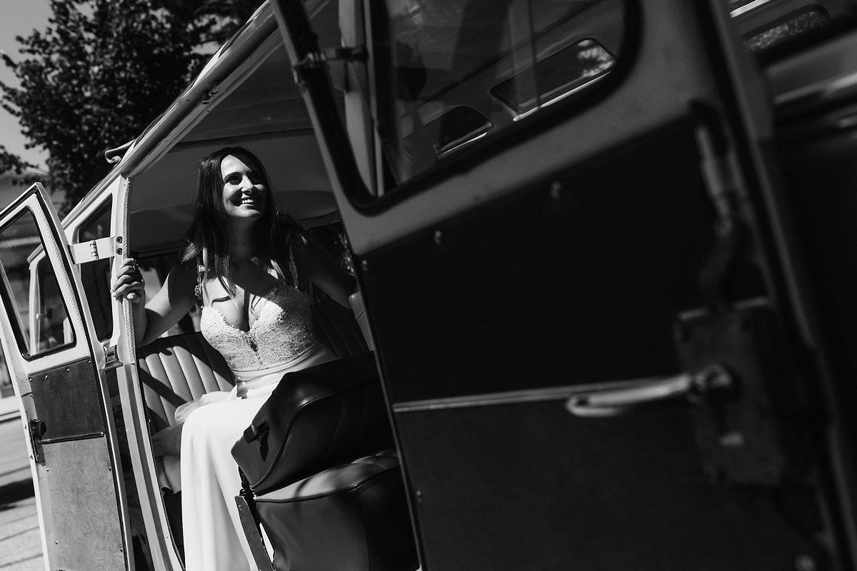 Quinta De Prata Fotografo Casamento Porto Profoto Studios 024