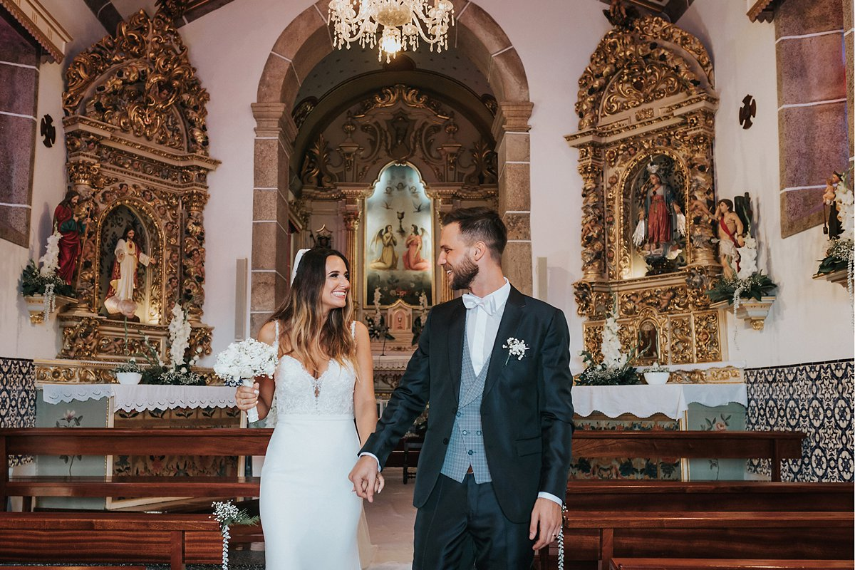 Quinta De Prata Fotografo Casamento Porto Profoto Studios 032