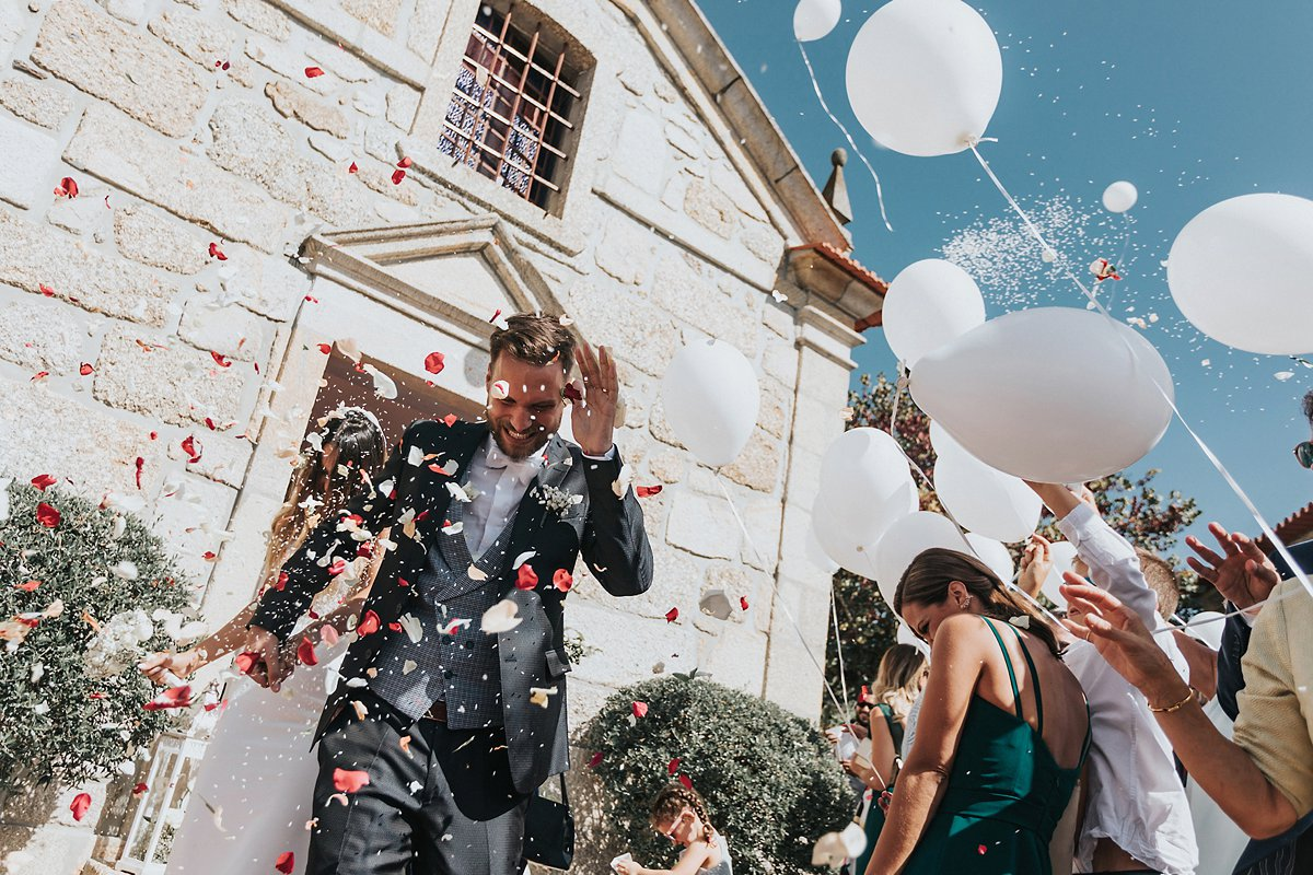 Quinta De Prata Fotografo Casamento Porto Profoto Studios 033