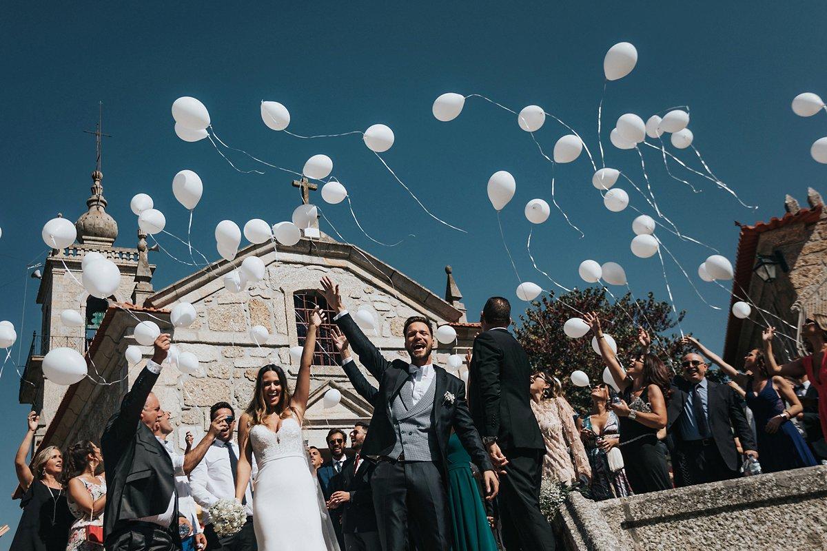 Quinta De Prata Fotografo Casamento Porto Profoto Studios 034