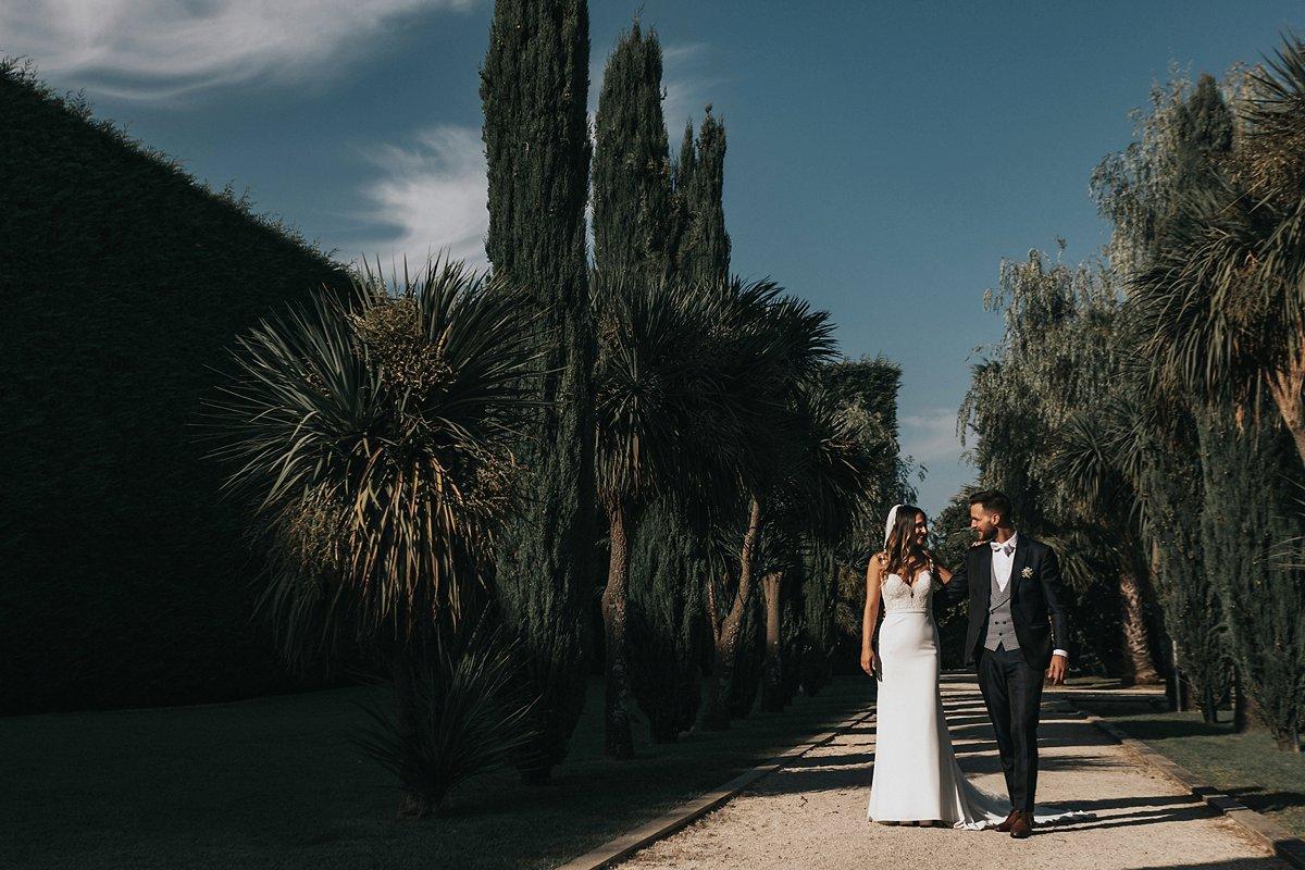 Quinta De Prata Fotografo Casamento Porto Profoto Studios 036