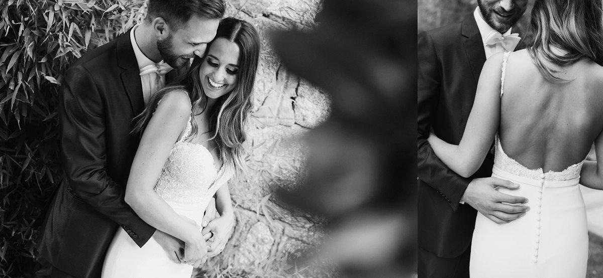 Quinta De Prata Fotografo Casamento Porto Profoto Studios 040