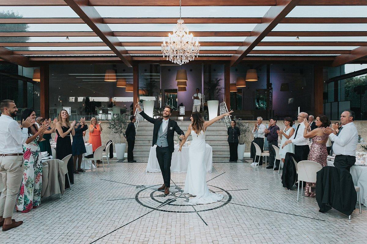 Quinta De Prata Fotografo Casamento Porto Profoto Studios 042