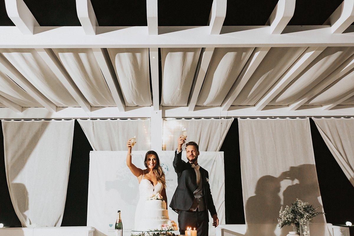 Quinta De Prata Fotografo Casamento Porto Profoto Studios 045