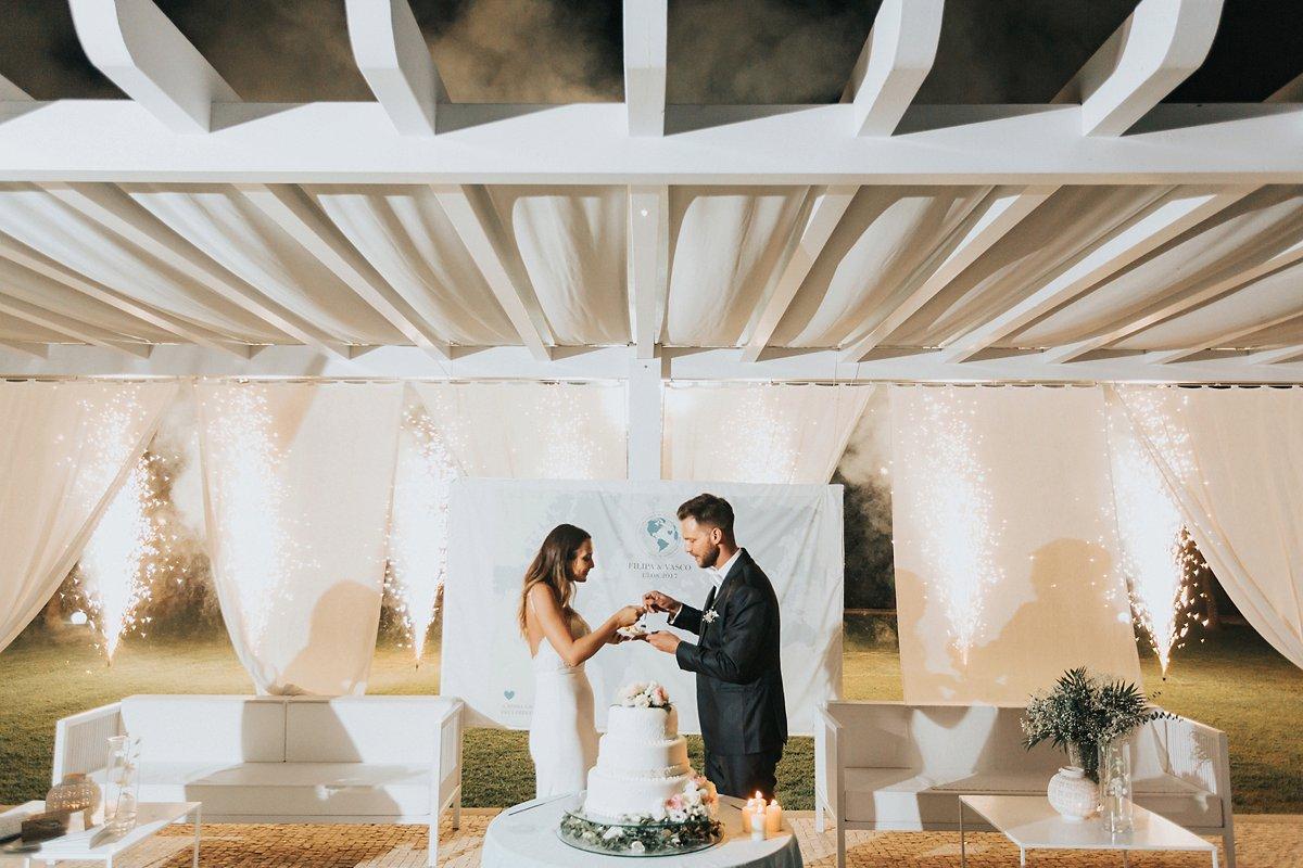 Quinta De Prata Fotografo Casamento Porto Profoto Studios 046