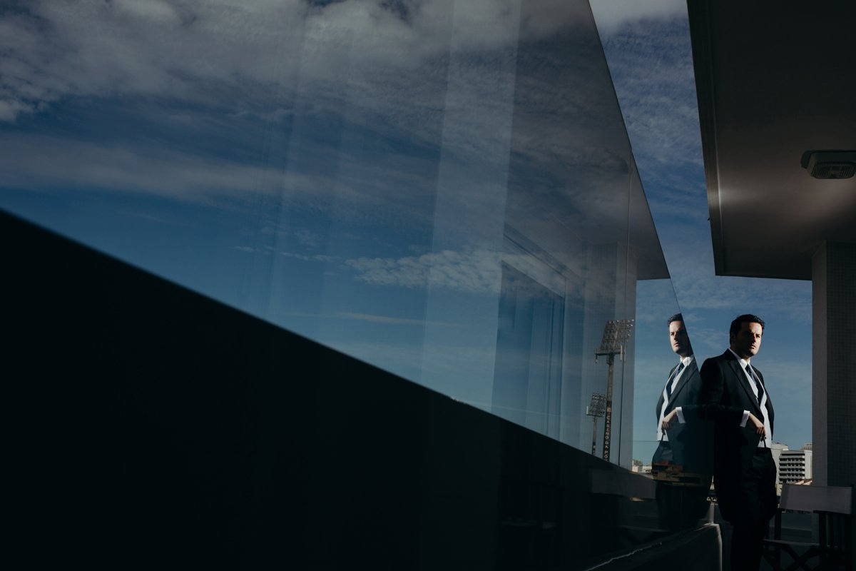 Quinta Torre Bella Fotografo Casamento Porto Profoto Studios 016