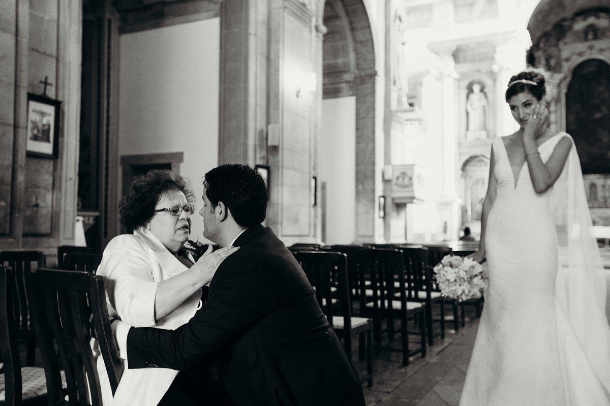 Quinta Torre Bella Fotografo Casamento Porto Profoto Studios 047