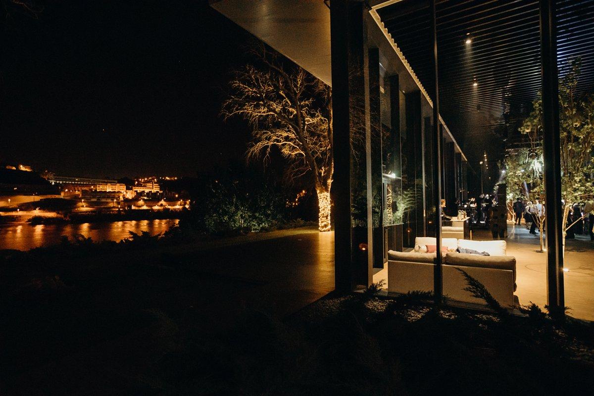 Quinta Torre Bella Fotografo Casamento Porto Profoto Studios 075