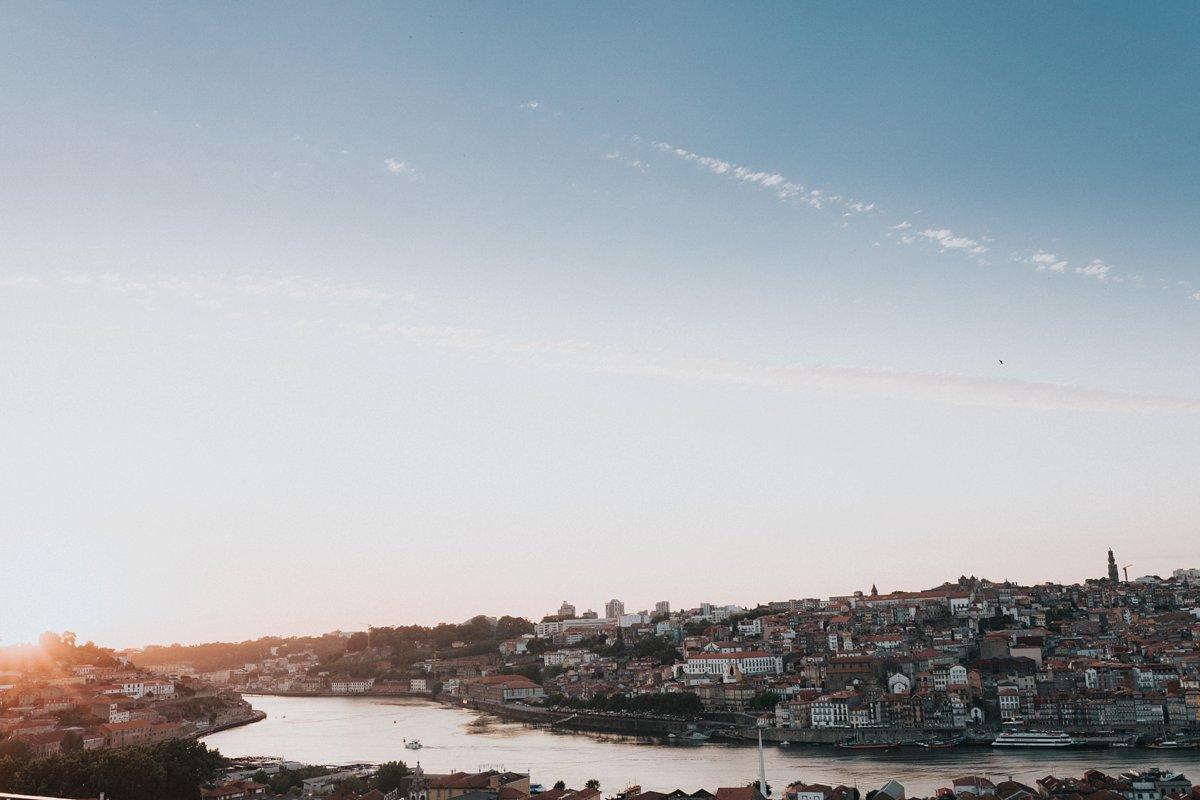 Aqueduto Eventos Fotografo Casamento Porto Profoto Studios 017