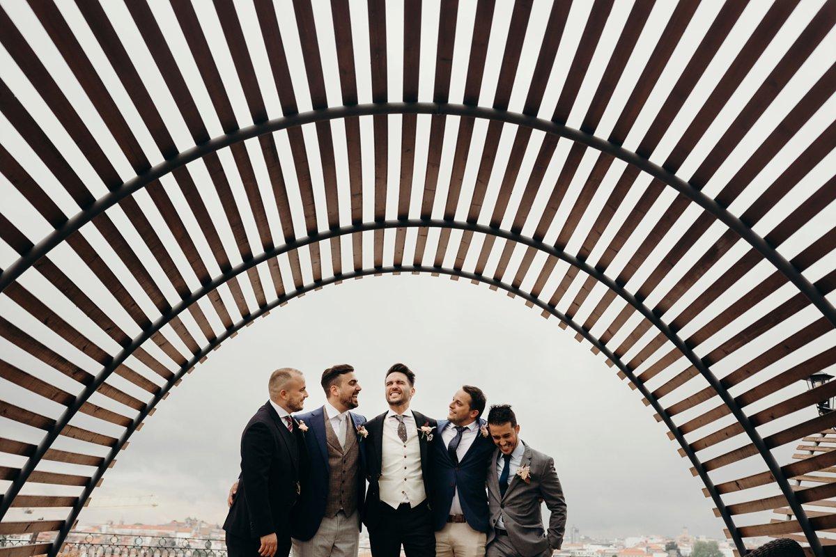 Quinta Lago Dos Cisnes Braga Fotografo Casamento Porto Profoto Studios 012