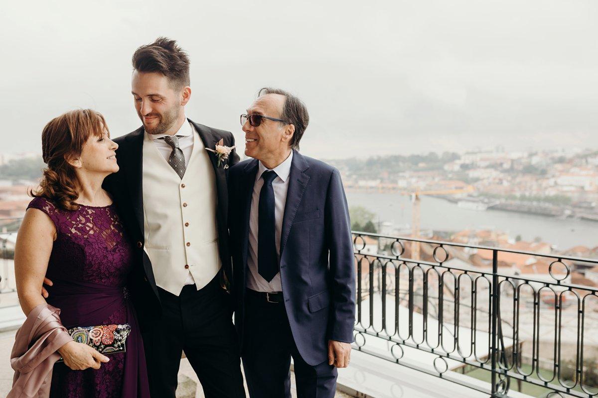 Quinta Lago Dos Cisnes Braga Fotografo Casamento Porto Profoto Studios 016
