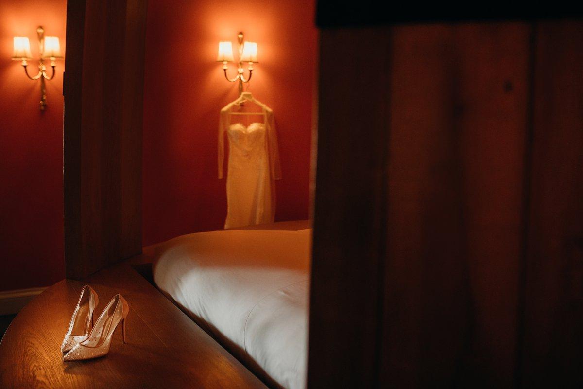Quinta Lago Dos Cisnes Braga Fotografo Casamento Porto Profoto Studios 020