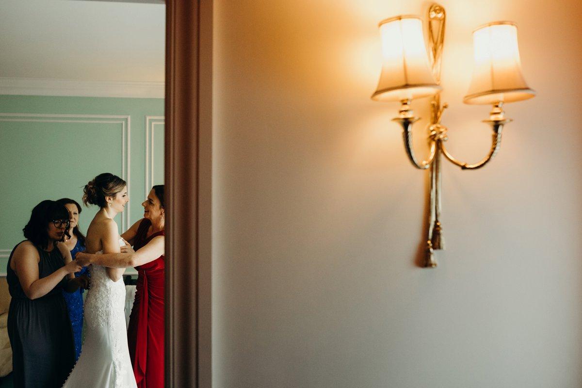 Quinta Lago Dos Cisnes Braga Fotografo Casamento Porto Profoto Studios 024