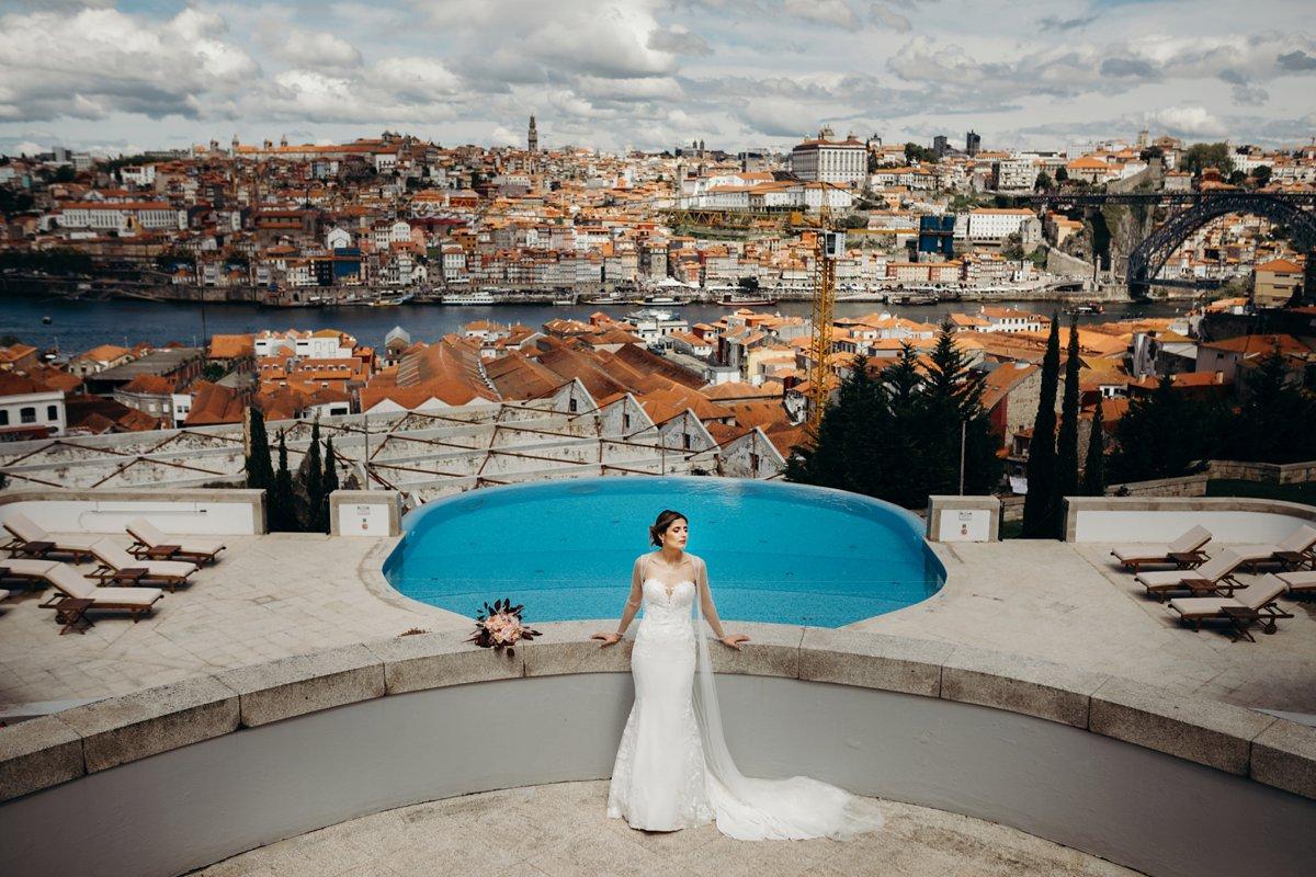Quinta Lago Dos Cisnes Braga Fotografo Casamento Porto Profoto Studios 030
