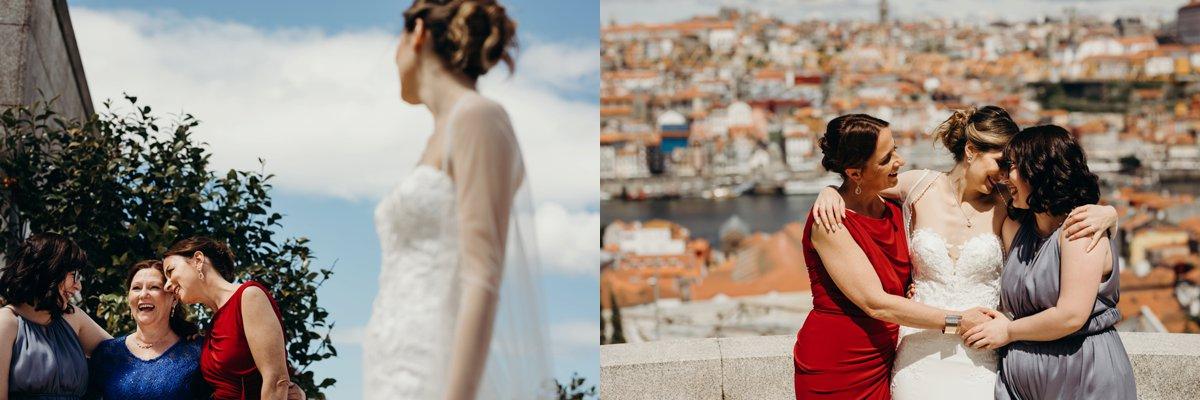 Quinta Lago Dos Cisnes Braga Fotografo Casamento Porto Profoto Studios 031