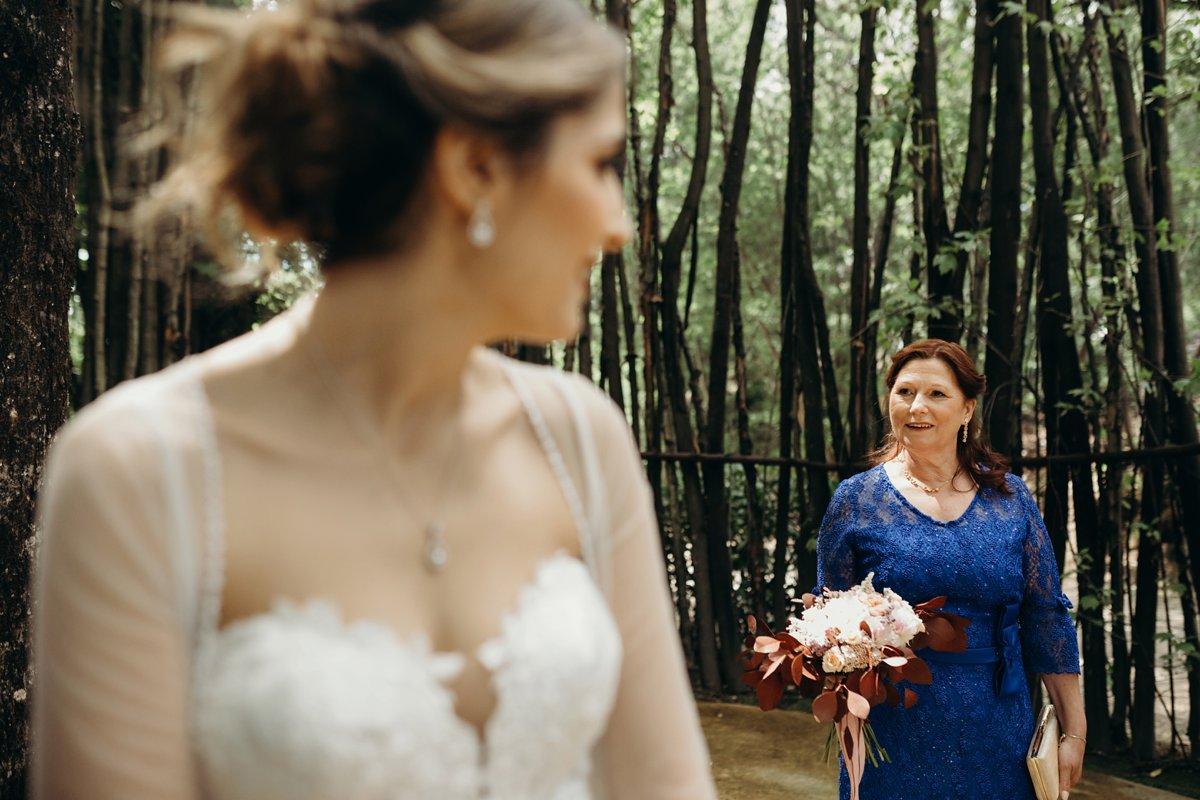 Quinta Lago Dos Cisnes Braga Fotografo Casamento Porto Profoto Studios 036