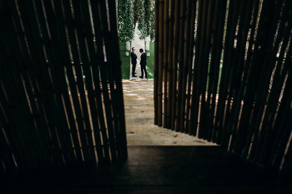 Quinta Lago Dos Cisnes Braga Fotografo Casamento Porto Profoto Studios 038