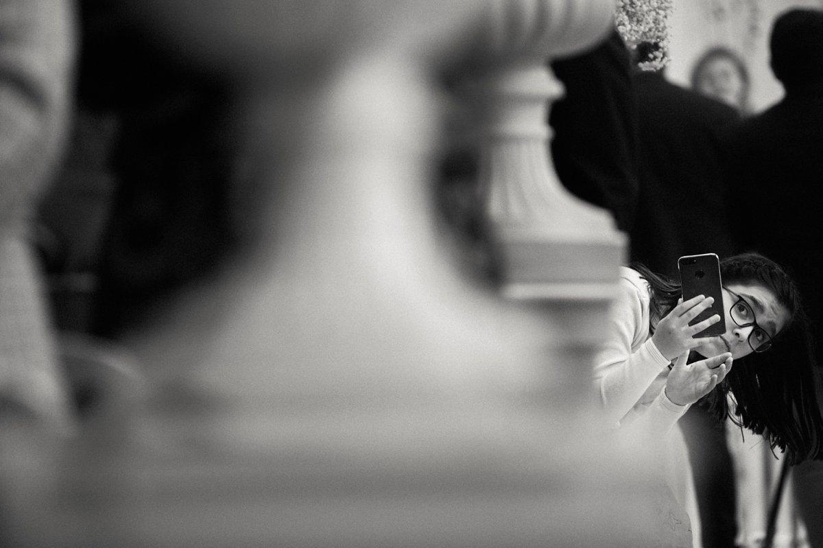 Quinta Lago Dos Cisnes Braga Fotografo Casamento Porto Profoto Studios 040