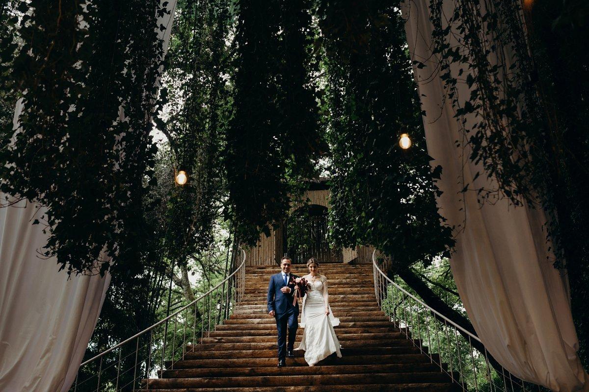 Quinta Lago Dos Cisnes Braga Fotografo Casamento Porto Profoto Studios 041