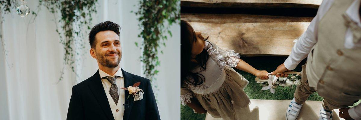 Quinta Lago Dos Cisnes Braga Fotografo Casamento Porto Profoto Studios 042