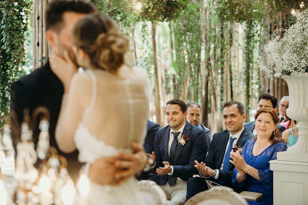 Quinta Lago Dos Cisnes Braga Fotografo Casamento Porto Profoto Studios 053