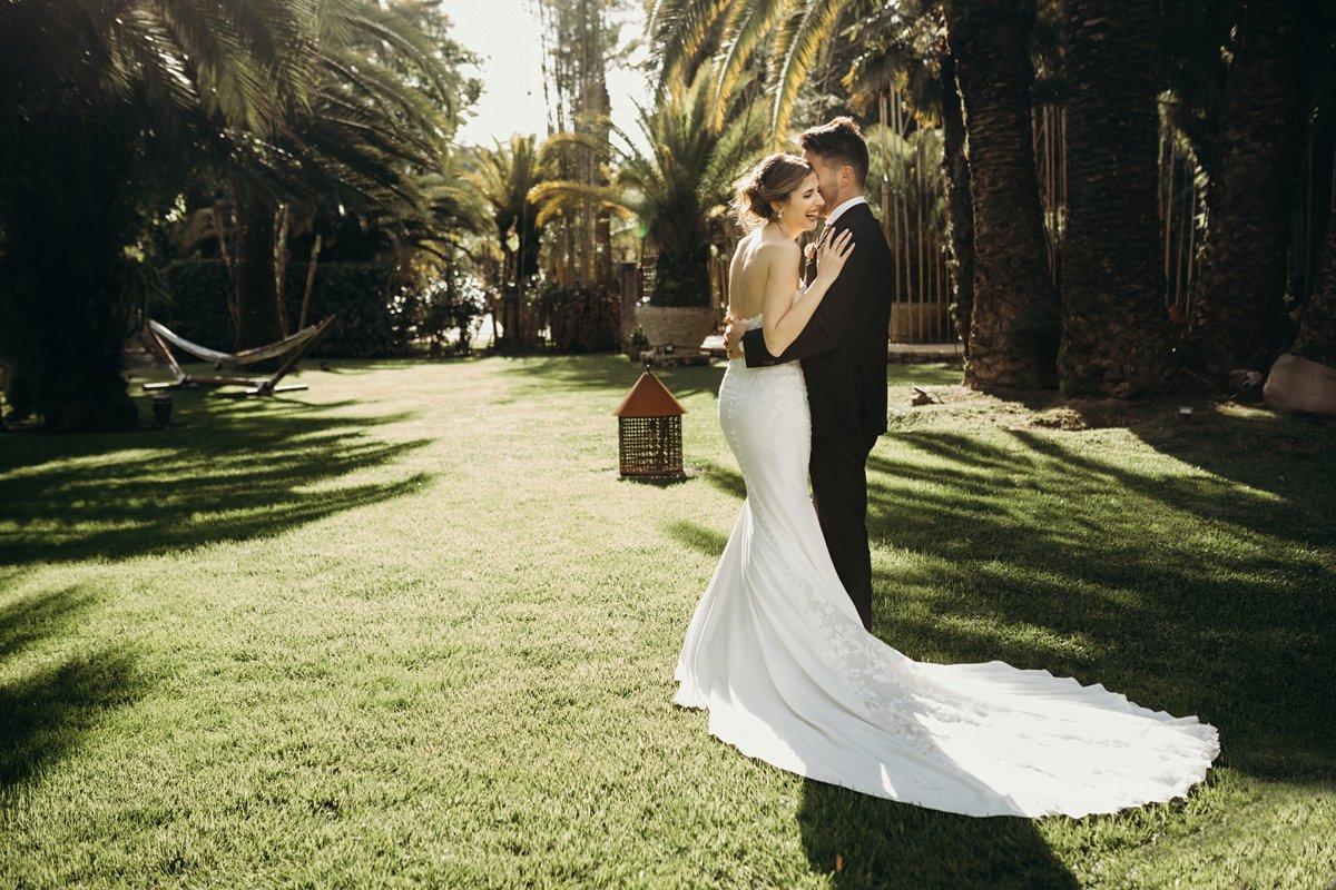 Quinta Lago Dos Cisnes Braga Fotografo Casamento Porto Profoto Studios 060