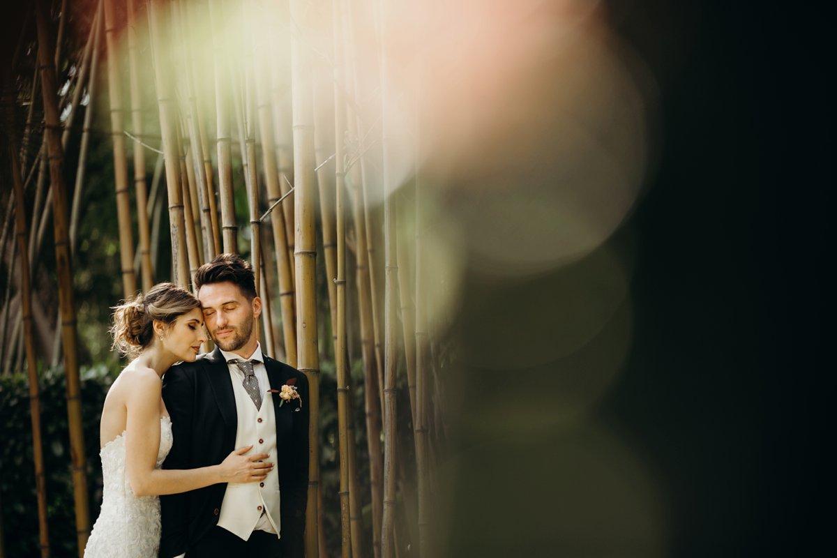 Quinta Lago Dos Cisnes Braga Fotografo Casamento Porto Profoto Studios 062