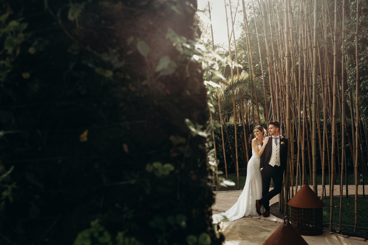 Quinta Lago Dos Cisnes Braga Fotografo Casamento Porto Profoto Studios 063