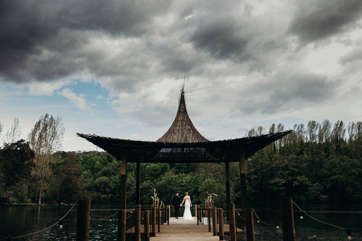 Quinta Lago Dos Cisnes Braga Fotografo Casamento Porto Profoto Studios 067