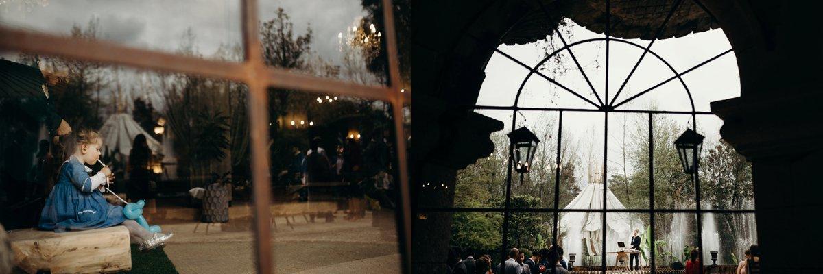 Quinta Lago Dos Cisnes Braga Fotografo Casamento Porto Profoto Studios 071