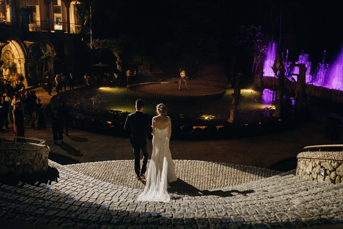 Quinta Lago Dos Cisnes Braga Fotografo Casamento Porto Profoto Studios 079