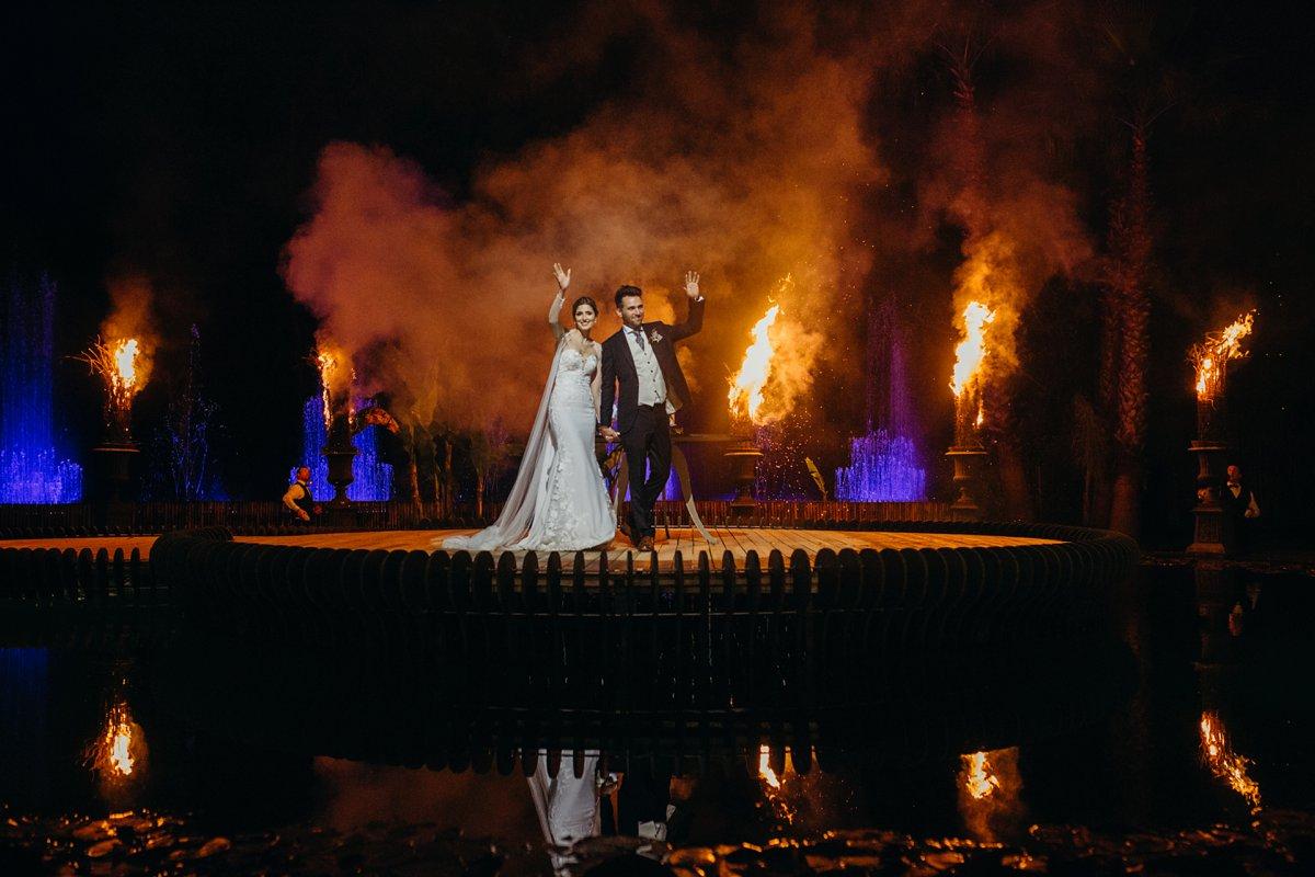 Quinta Lago Dos Cisnes Braga Fotografo Casamento Porto Profoto Studios 080