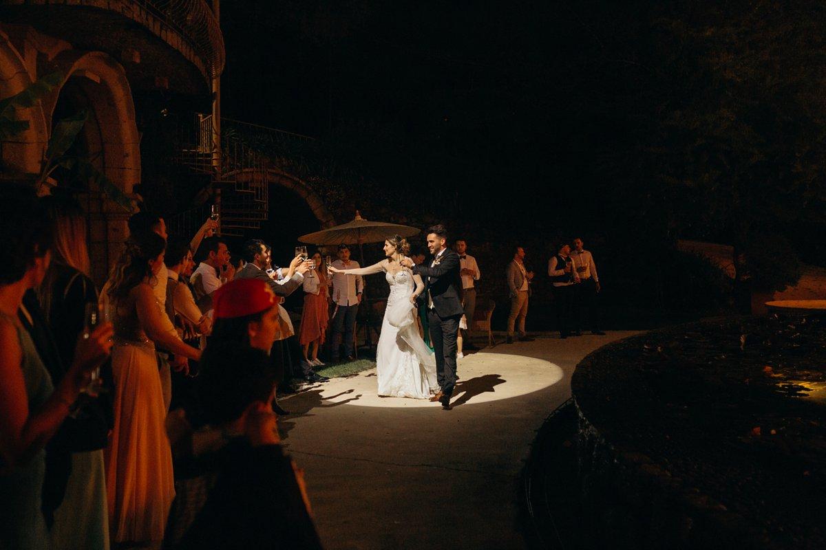 Quinta Lago Dos Cisnes Braga Fotografo Casamento Porto Profoto Studios 081