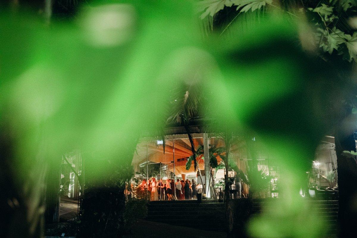 Quinta Lago Dos Cisnes Braga Fotografo Casamento Porto Profoto Studios 083