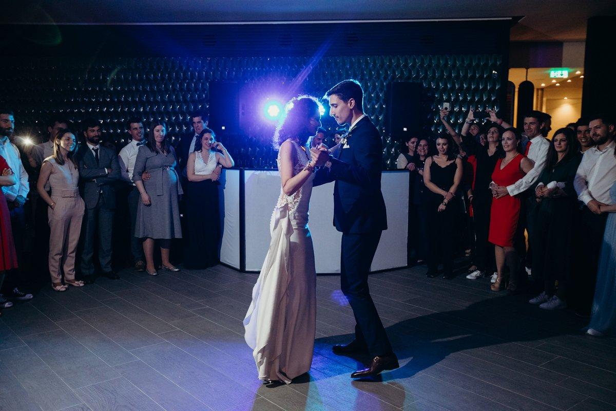 Quinta Do Alferes De Castro Profoto Studios Fotografo Casamento Porto055