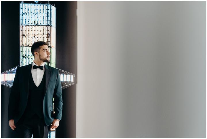 BLOG29junho 0006 Casamento Na Glicinia Wedding House Profoto Studios Porto