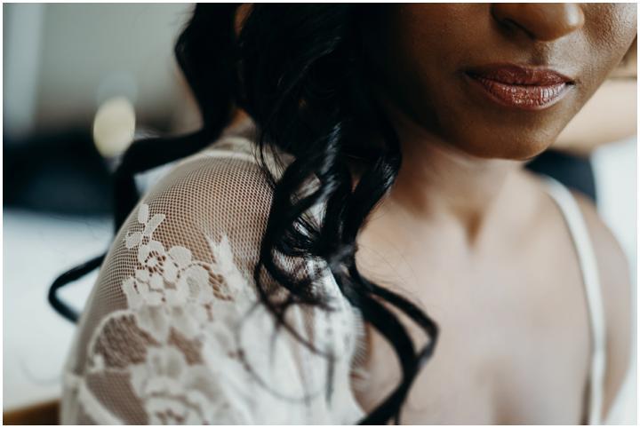 BLOG29junho 0016 Casamento Na Glicinia Wedding House Profoto Studios Porto
